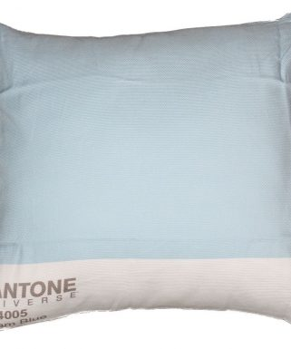 copricuscino pantone dream blue copia 1 2 321x385 - COPRI CUSCINO ARREDO PANTONE by BASSETTI DREAM BLUE CM 40 X 40 SFODERABILE CUSCINI LETTO DIVANO